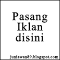 juniawan89.blogspot.com