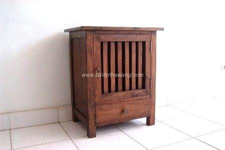 Bed Table<br>TK0023