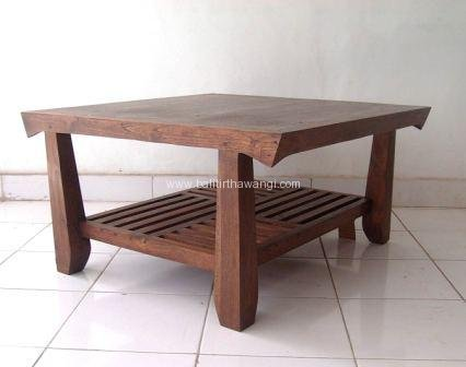 Table<br>TK0040