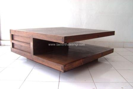 Table<br>TK0041