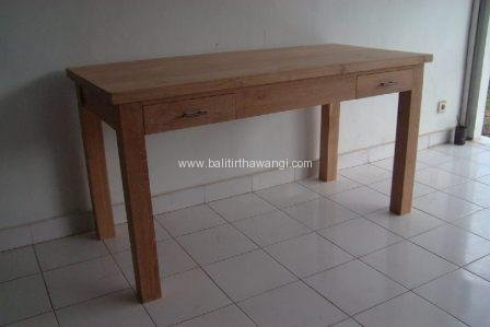 Table<br>TK0044