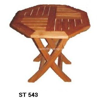 S8 Table<br>ST543